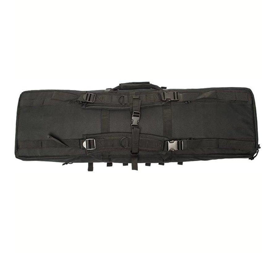 """36"""" Double Rifle Bag (Tan)"""
