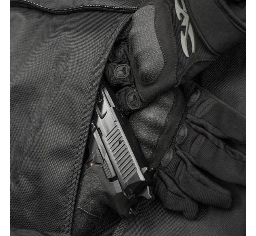"42"" Double Rifle Bag (Green)"
