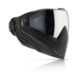 Dye Goggle i5 ONYX Black/Grey