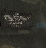 Invader Gear Predator Combat Pants (ATP Black)