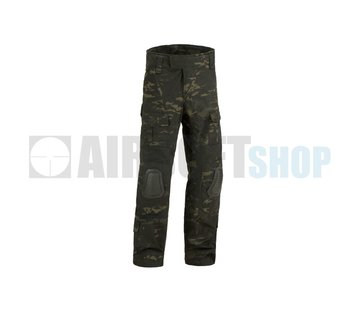 Invader Gear Predator Combat Pants (ATP Black)
