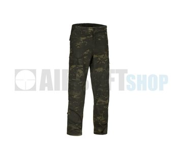 Invader Gear Revenger TDU Pants (ATP Black)