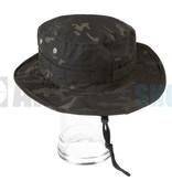 Invader Gear Boonie Hat (ATP Black)