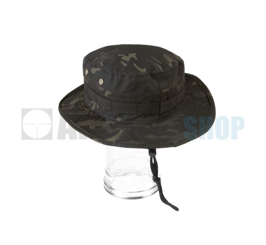 Boonie Hat (ATP Black)