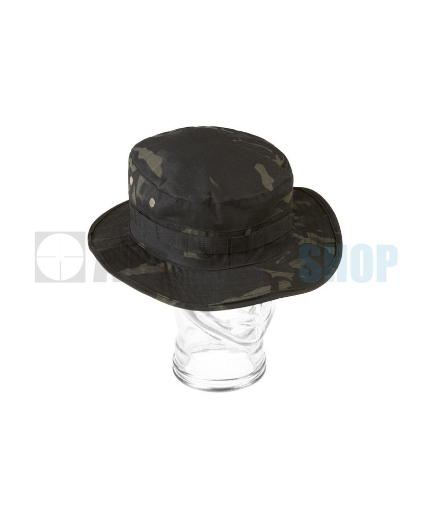Invader Gear Boonie Hat (ATP Black)