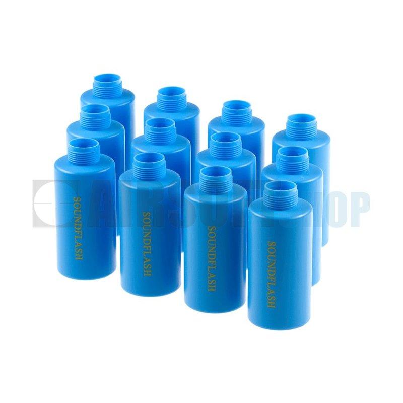 Thunder-B Training Shells 12pcs