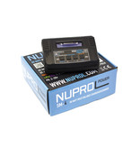 NUPROL SM4 Smart Battery Charger