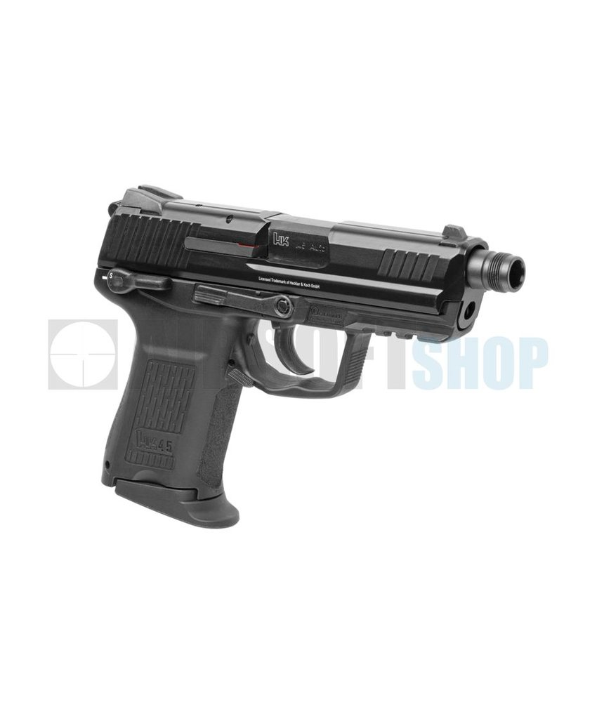 VFC HK45CT GBB (Black)