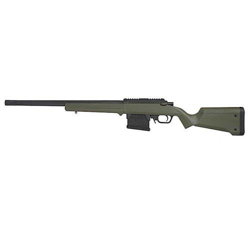 Ares Amoeba STRIKER S1 Sniper Rifle (Olive Drab)