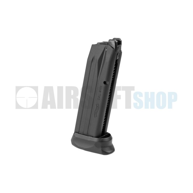 VFC Walther PPQ M2 CO2 Mag