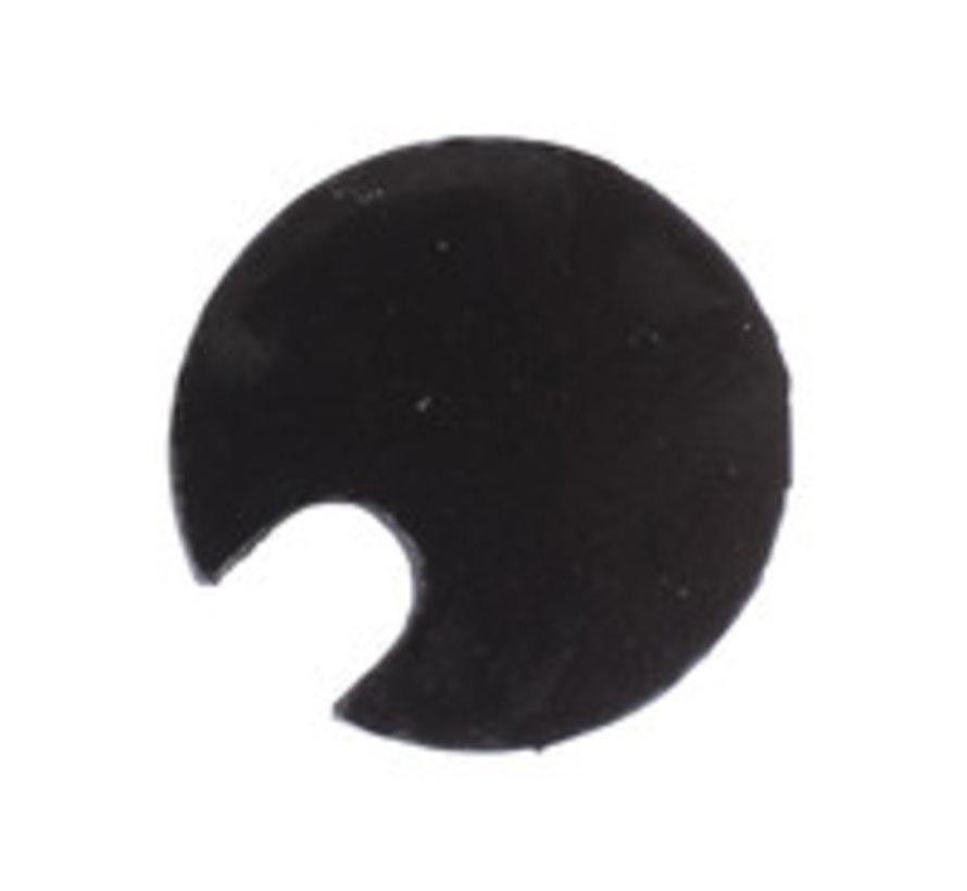 Sorbo Pad V6 70° (Semi-Soft)