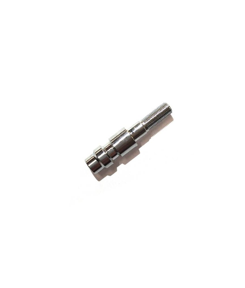Airsoftshop HPA Adapter Valve (KWA) (US)