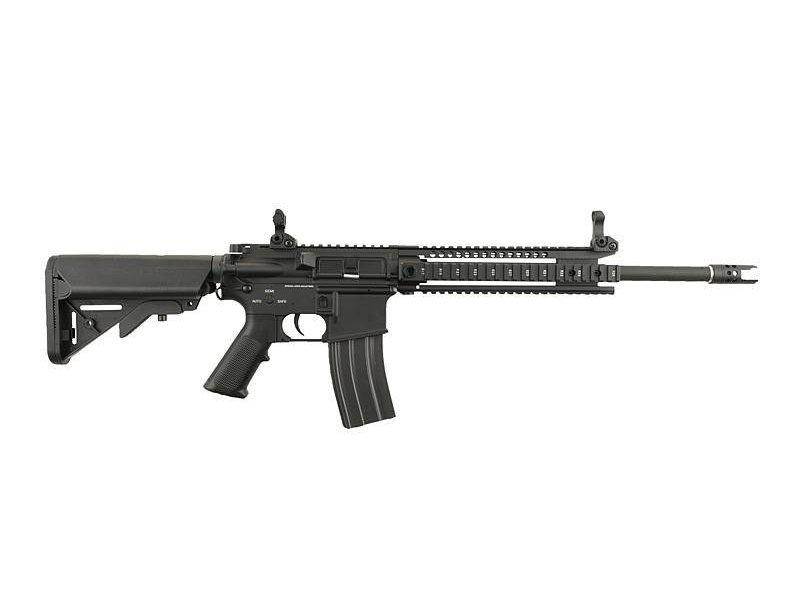 Specna Arms SA-A02-HT (Half-Tan)