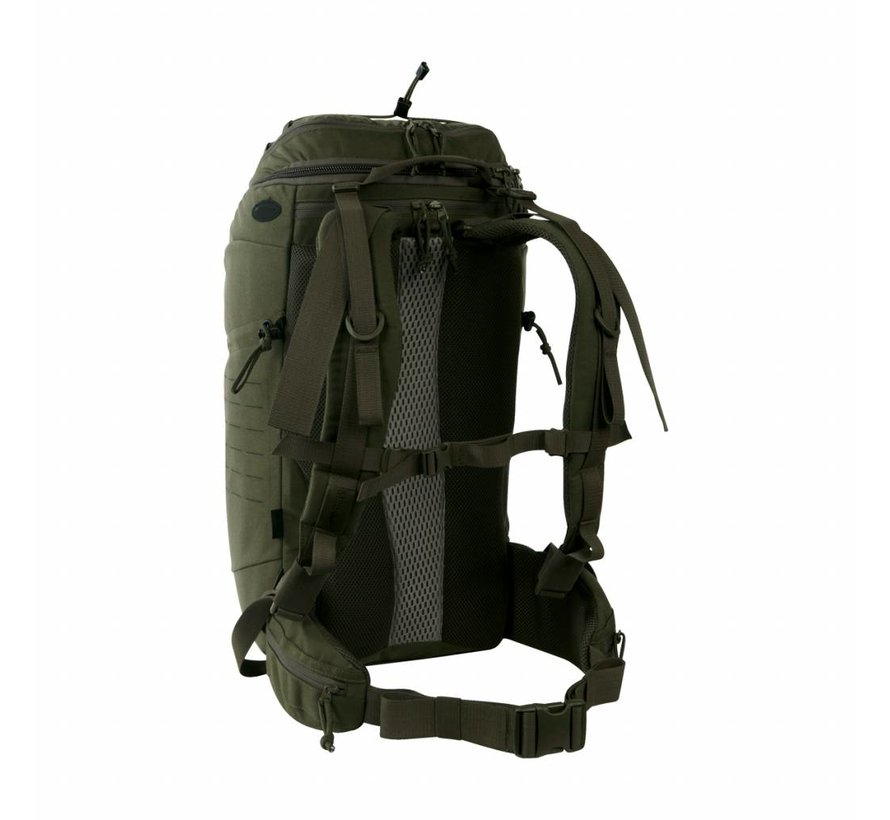 Modular Pack 30 (Olive)