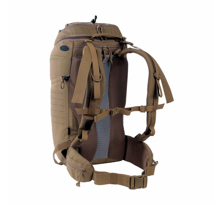 Modular Pack 30 (Coyote Brown)