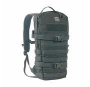 Tasmanian Tiger Essential Pack MK II (Carbon)