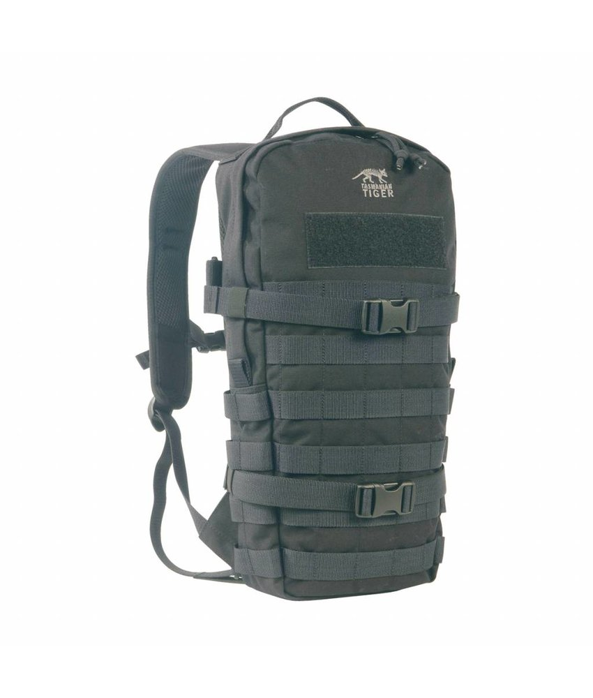 Tasmanian Tiger Essential Pack MK II (Carbon)