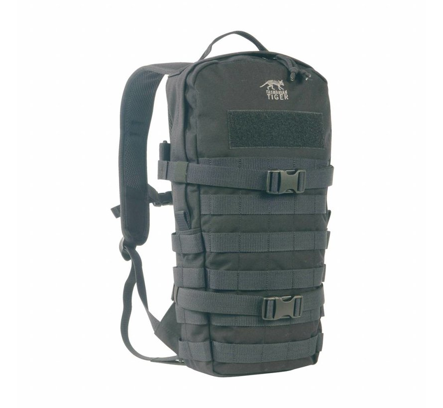 Essential Pack MK II (Carbon)
