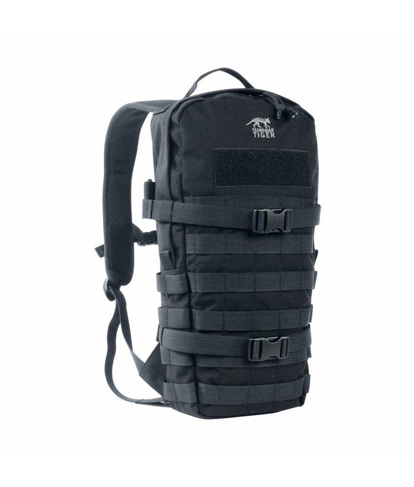 Tasmanian Tiger Essential Pack MK II (Black)