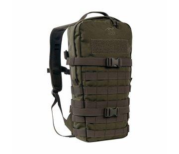 Tasmanian Tiger Essential Pack MK II (Olive)