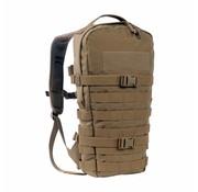 Tasmanian Tiger Essential Pack MK II (Coyote Brown)