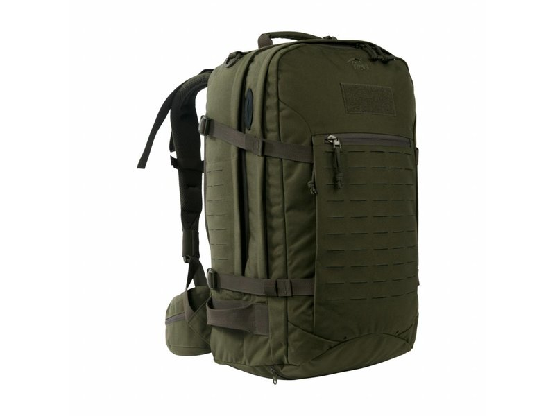 Tasmanian Tiger Mission Pack MK II (Olive)