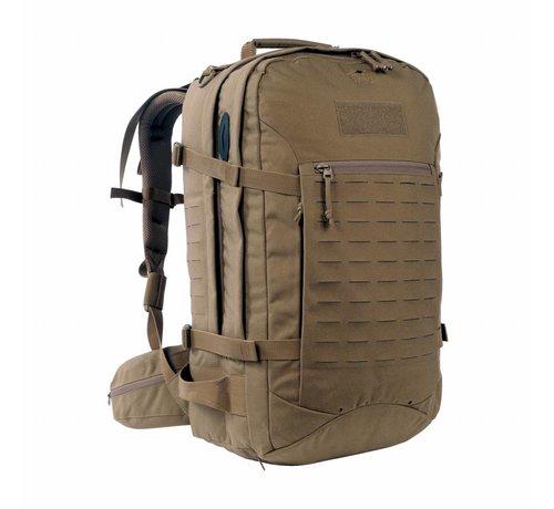 Tasmanian Tiger Mission Pack MK II (Coyote Brown)