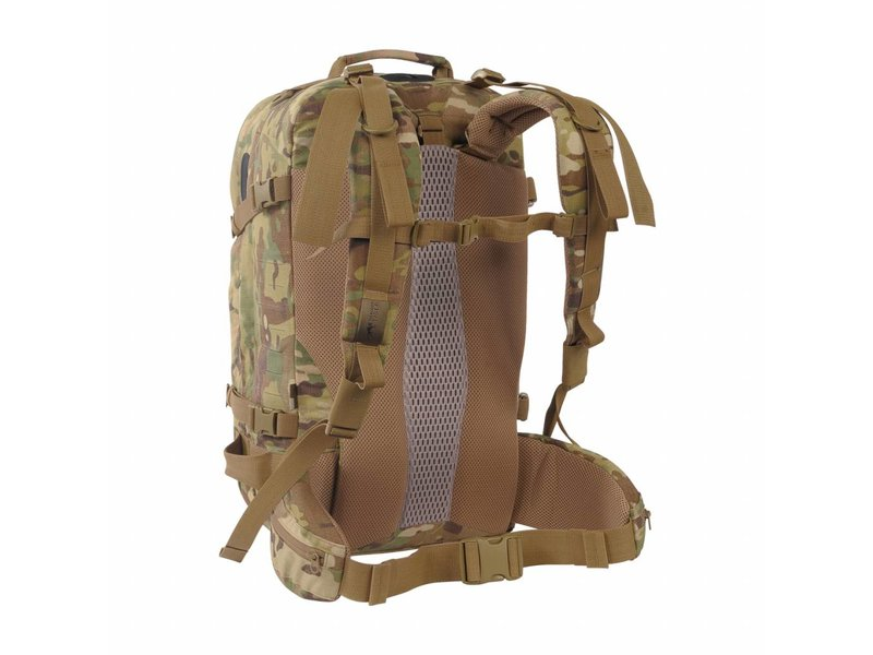 Tasmanian Tiger Mission Pack MK II (Multicam)