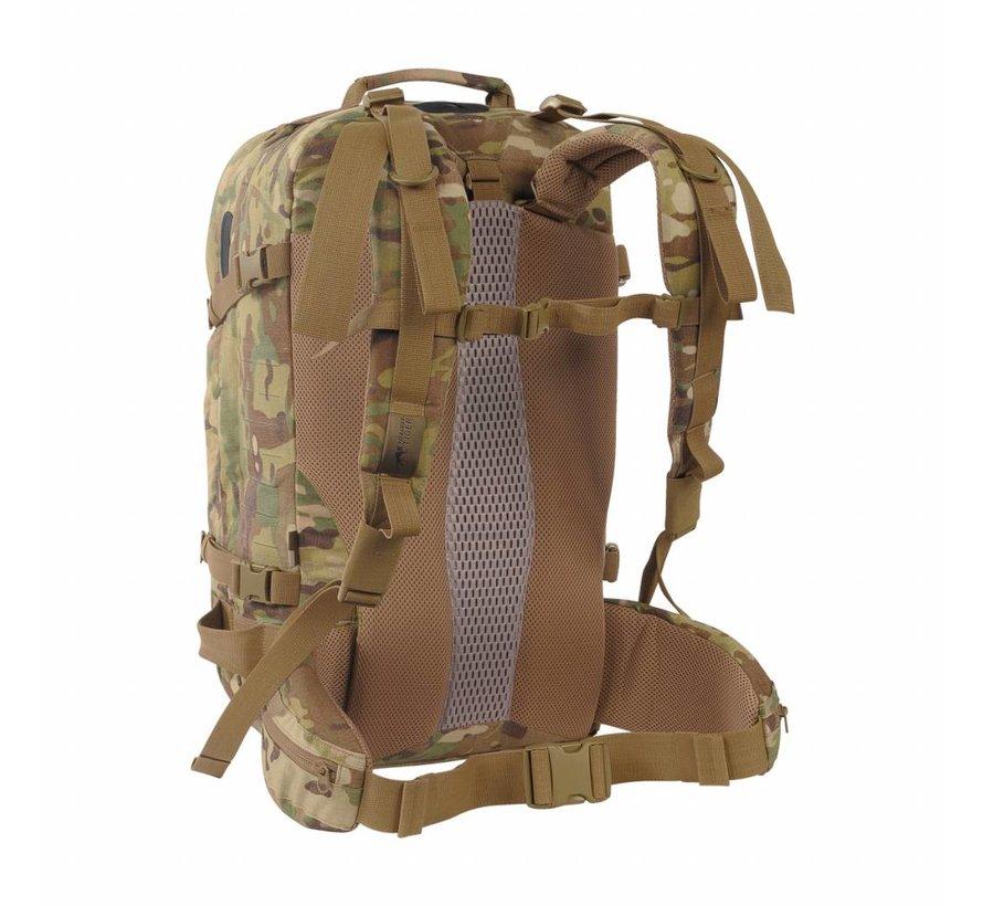 Mission Pack MK II (Multicam)