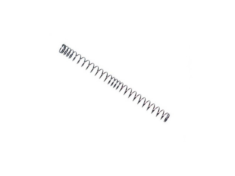 Action Army Piano Wire Spring M95