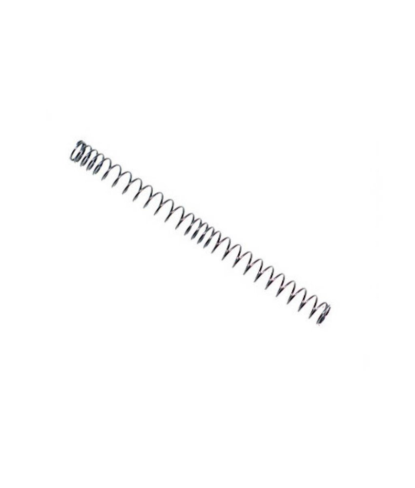Action Army Piano Wire Spring M100