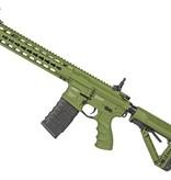 G&G GC16 Predator (Hunter Green)