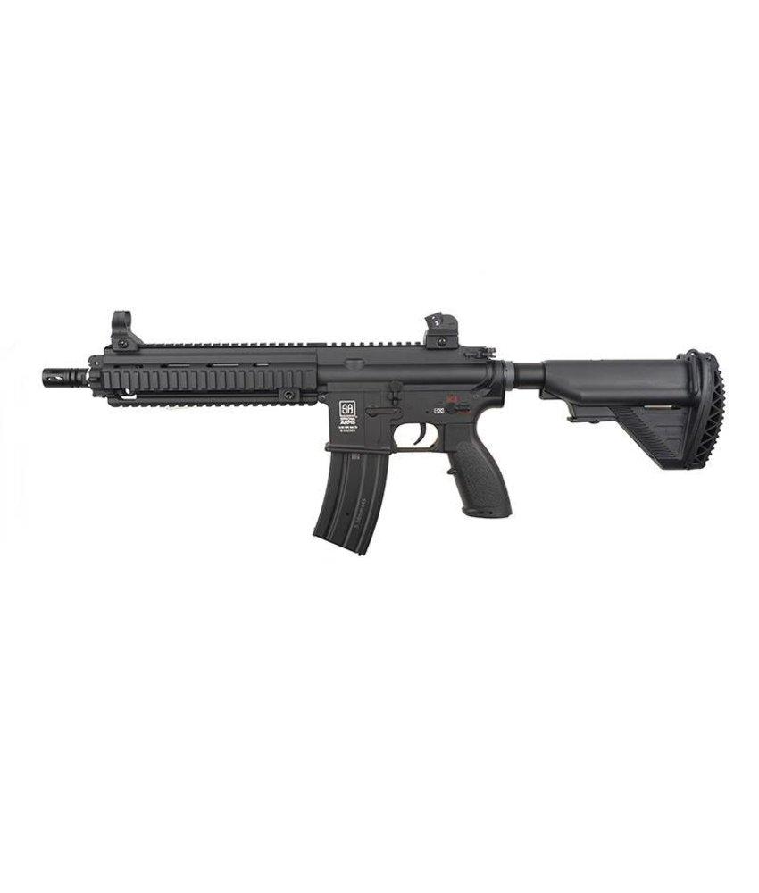 Specna Arms SA-H02