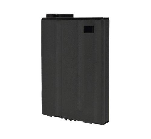 ICS CS4 M4 Short Highcap 170rds (Black)