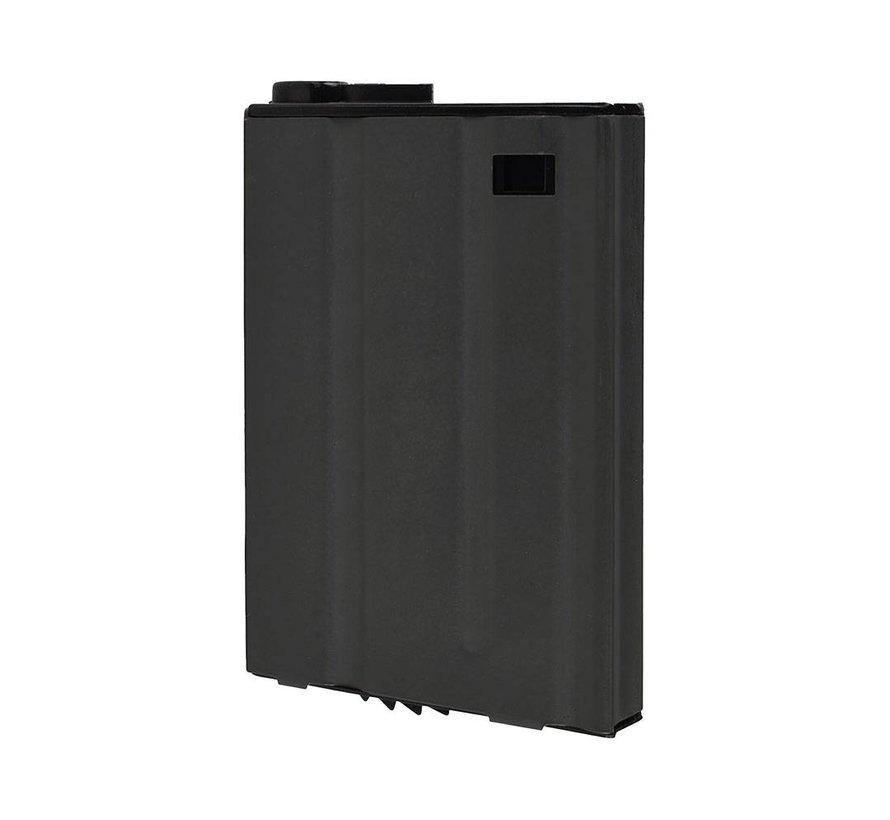 CS4 M4 Short Highcap 170rds (Black)