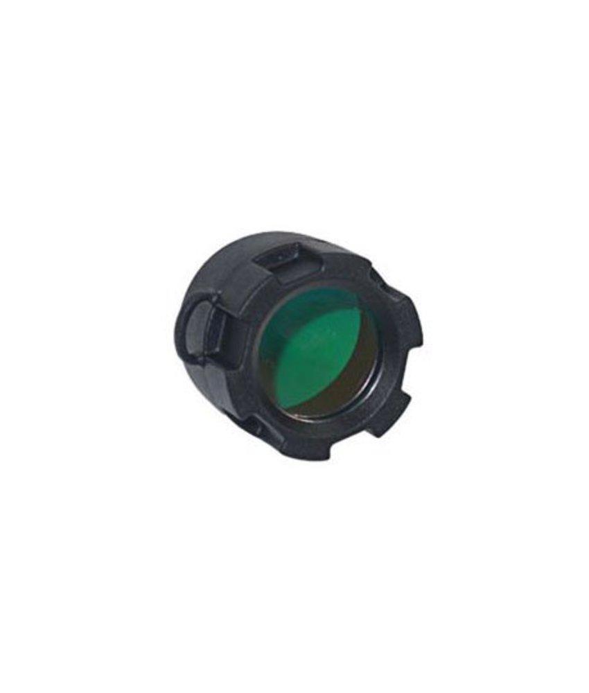Olight Green Filter (S30R/M1X)