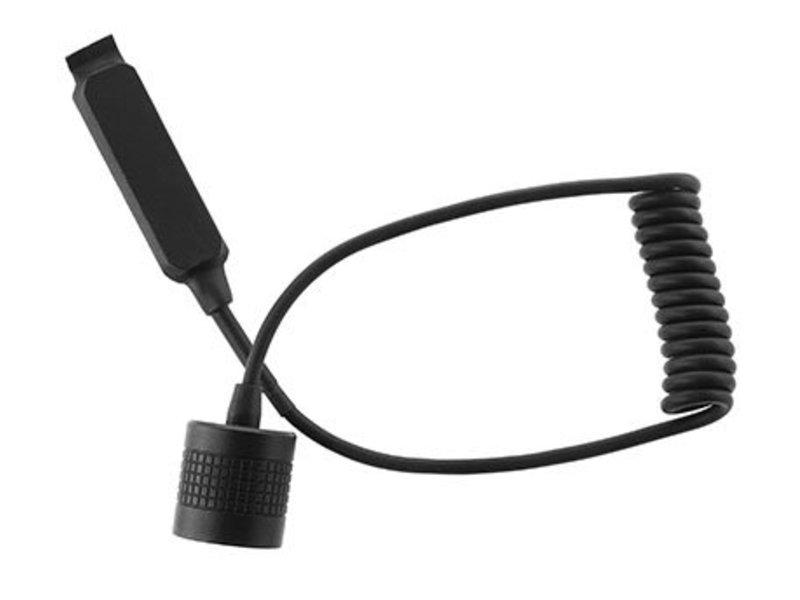 Olight RM1X Remote Control Switch (M1X)