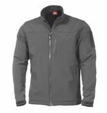 Pentagon Reiner Jacket (Wolf Grey)