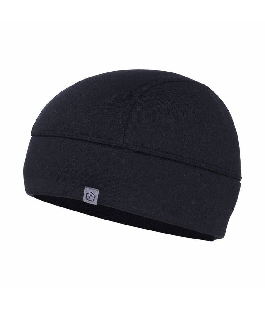 Pentagon Arctic Watch Hat (Black)