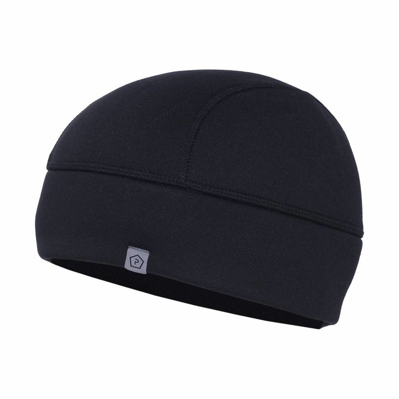 Pentagon Oros Watch Hat (Black)