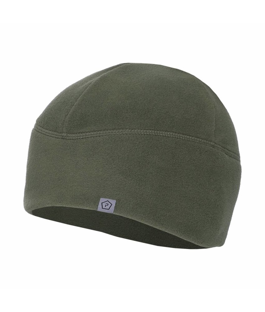 Pentagon Oros Watch Hat (Olive)
