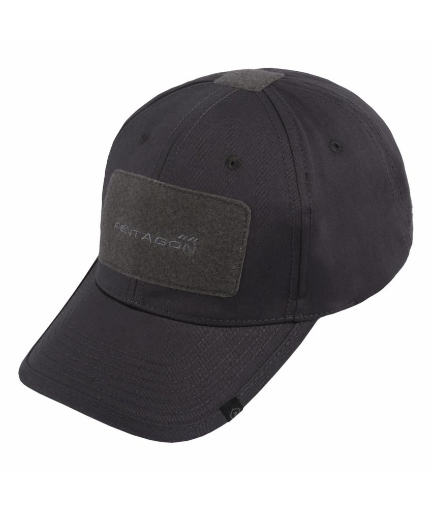 Pentagon Tactical BB Cap 2.0 (Cinder Grey)