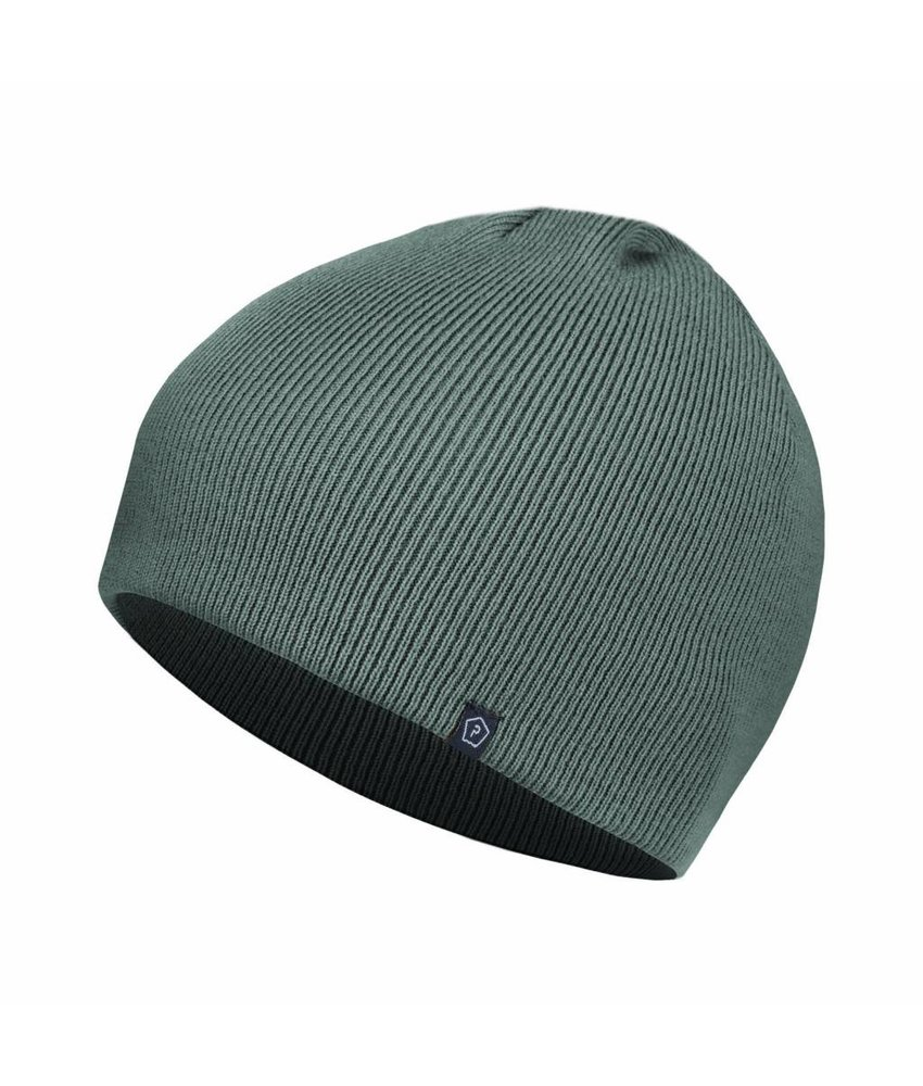 Pentagon Koris Watch Cap (Sage)