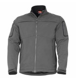 Pentagon Kryvo Softshell Jacket (Wolf Grey)