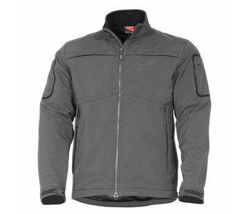 Pentagon Kryvo Softshell Jacket (Wolf Grey)