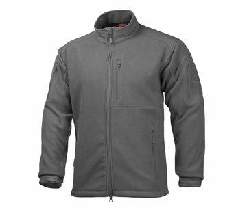 Pentagon Perseus Fleece Jacket 2.0 (Wolf Grey)