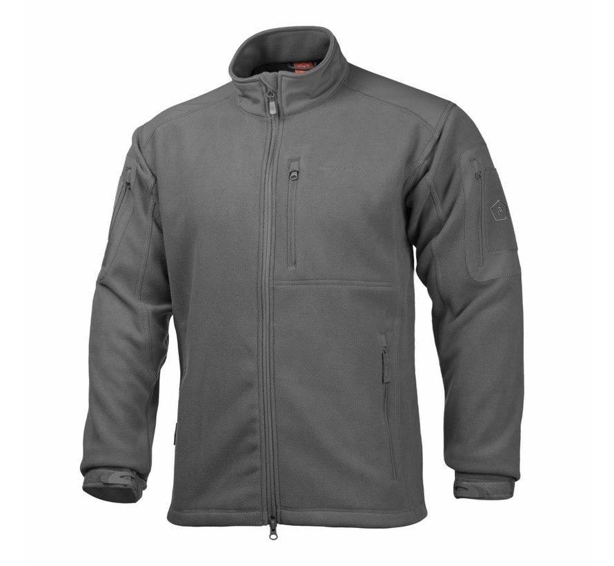 Perseus Fleece Jacket 2.0 (Wolf Grey)