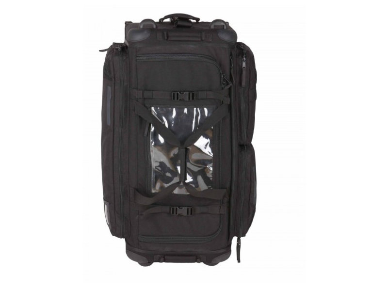5.11 Tactical SOMS 2.0 (Black)