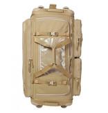 5.11 Tactical SOMS 2.0 (Sandstone)