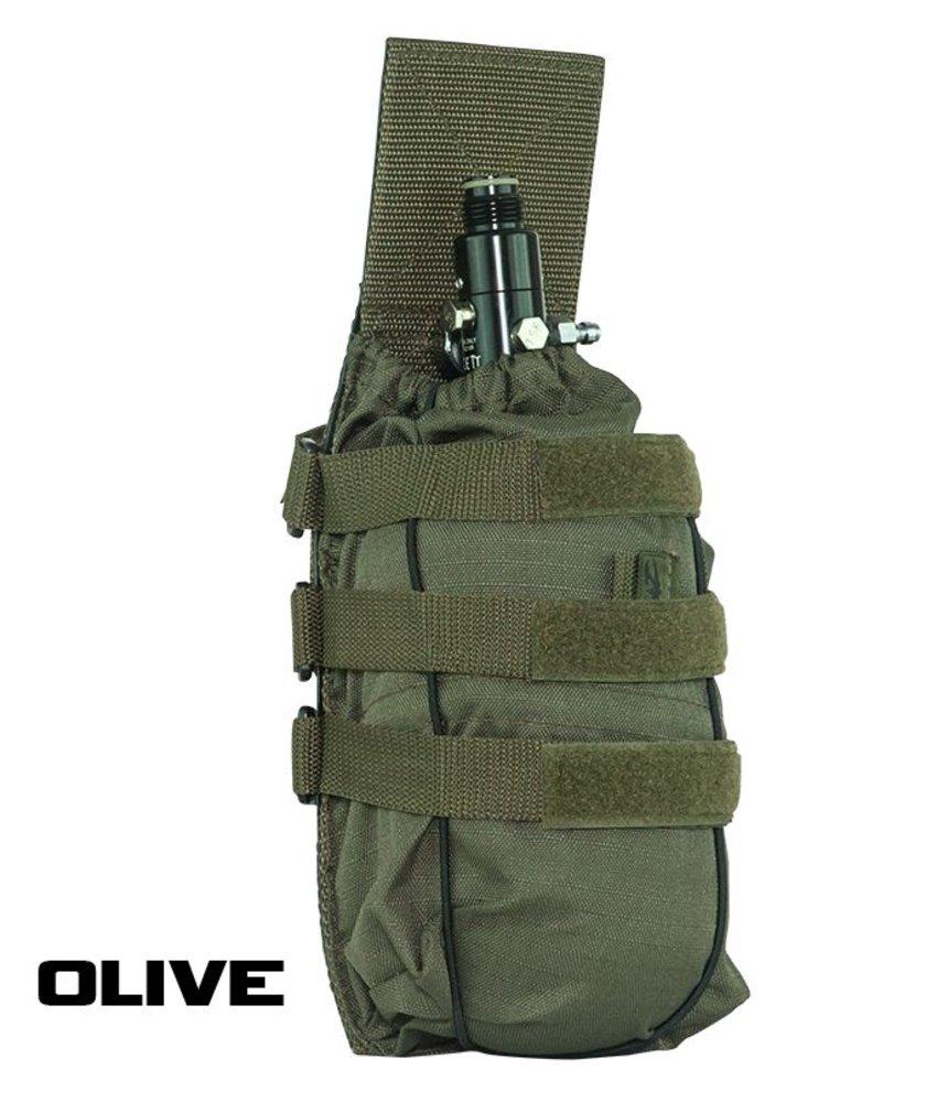 Valken V-TAC Universal Tank Pouch (Olive)